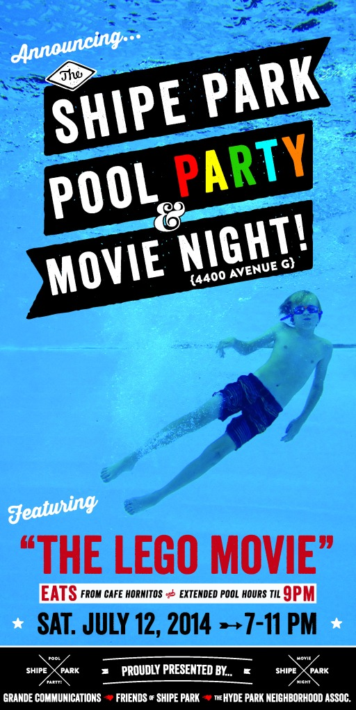 PoolPartyFlyer-2014