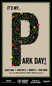 fosp-parkday17-final001a