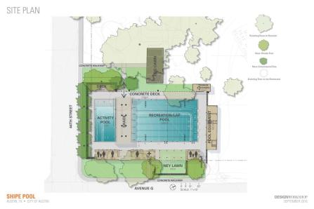 Shipe_Pool_SD_Plan_Illustrative