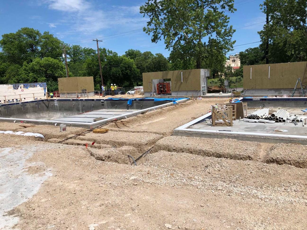 Shipe Pool Construction May 2019.jpg