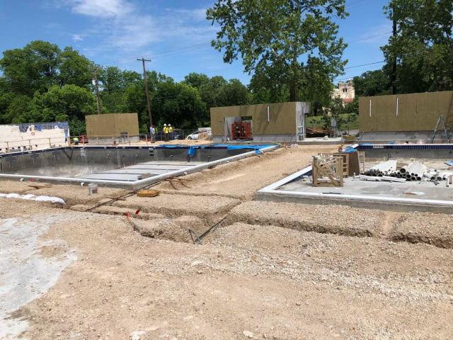 Shipe Pool Construction May 2019.jpg